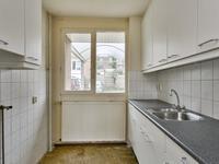 Kapellerhof 29 in Roermond 6045 DA