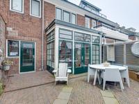 Wilhelminaplein 8 in Dieren 6951 AR
