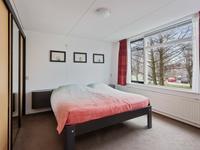 Marga Klompesingel 215 in Hoofddorp 2135 JZ