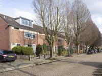 Titus Brandsmastraat 14 in Breukelen 3621 KD