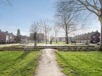 Groene Weide 103 in Arnhem 6833 BC