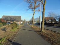 Rijksweg 44 in Malden 6581 EN