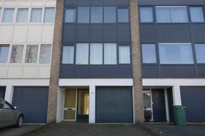 Ophovenstraat 10 in Weert 6004 KD