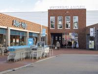 Nilantstraat 112 in Deventer 7415 TH