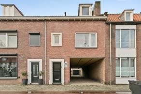 Ringbaan-Oost 133 in Tilburg 5014 GB