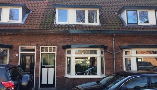 Anemonenstraat 10 in Santpoort-Noord 2071 NR