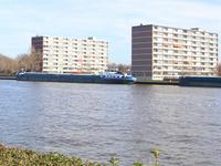 Joh. Poststraat 95 in Breukelen 3621 KH
