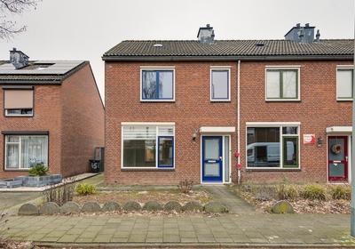 Tienderweg 47 in Heythuysen 6093 EN