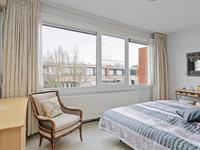 Driedistel 7 in Rotterdam 3068 NB