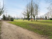 Generaal Van Dedemlaan 37 in Eindhoven 5623 GE