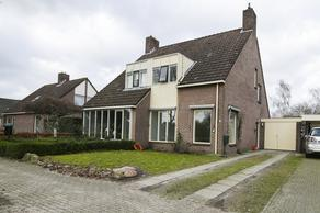 Dorpsstraat 91 in De Wijk 7957 AT