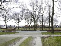 Dorpsstraat 91 in De Wijk 7957 AT