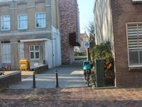 Augustijnenkamp 52 -54 in Dordrecht 3311 XC
