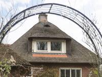 Scheggertdijk 28 30 in Almen 7218 NB