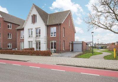 Schoutenstraat 39 in Barneveld 3771 CG