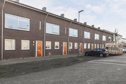 Hebriden 67 in Zoetermeer 2721 KJ