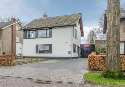 Heidestraat 14 in Udenhout 5071 VM