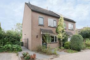 Denemarkenstraat 1 in Drunen 5152 PH