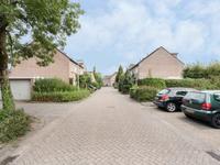 Denemarkenstraat 1 in Drunen 5152 PH