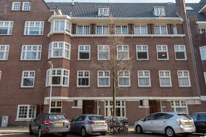 Michelangelostraat 31 Hs in Amsterdam 1077 BR