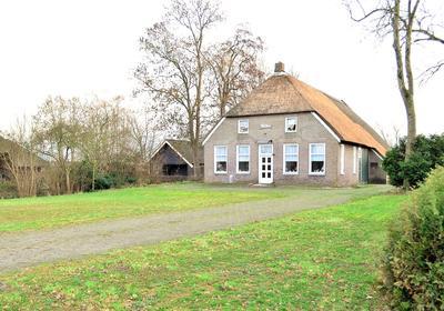 Kolderveen 37 in Nijeveen 7948 NG