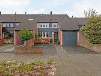 Looiersdreef 705 in Apeldoorn 7328 HX