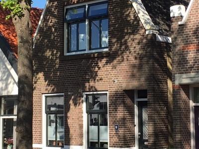 Koninginneweg 51 in Oud-Beijerland 3261 CB