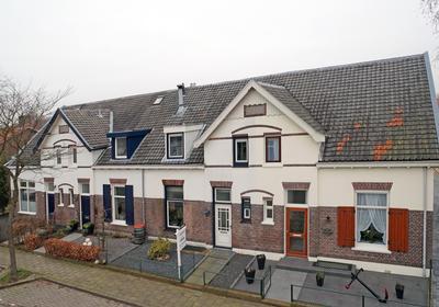 Jhr. Nedermeijer Van Rosenthalweg 66 in Oosterbeek 6862 ZX