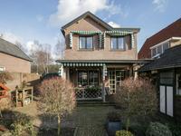 Prinses Beatrixlaan 114 in Apeldoorn 7312 AA