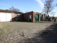 Wierdenseweg 15 in Vriezenveen 7671 JJ