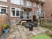Tapuitstraat 69 A in Rotterdam 3083 WH