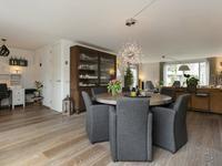 Noordwijkstraat 17 in Tilburg 5045 ME