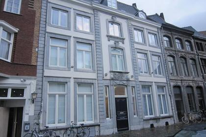 Kleine Gracht 32 A1 in Maastricht 6211 CB