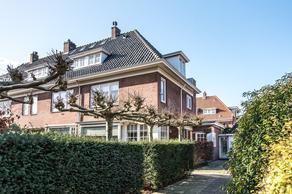 Vrijburglaan 32 in Overveen 2051 LD