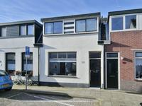 Gildestraat 13 in Bussum 1401 TS