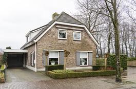 Wethouder Boemaarsstraat 2 in Molenschot 5124 NP