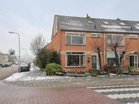 Roekstraat 1 in Leerdam 4143 AA