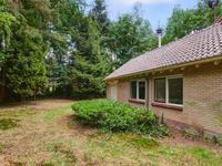 Hollandseweg 366 in Wageningen 6705 BD