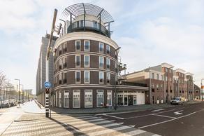 Boterstraat 17 A in Schiedam 3111 NA