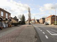 Dorpsstraat 54 in Kloosterhaar 7694 AD