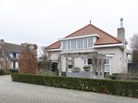 Neerhof 1 in Willemstad 4797 EK