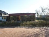 Voorburglaan 17 in Brouwershaven 4318 BL
