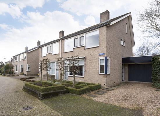 Gaasbeek 85 in Zevenbergen 4761 LR