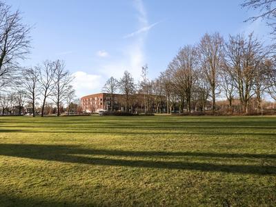 Tempelierstraat 20 in Oosterhout 4902 XJ