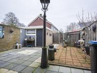 Gerard Ter Borchstraat 134 in Roosendaal 4703 NR