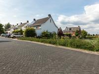 Klapwijkse Eilanden 56 in Berkel En Rodenrijs 2652 ET