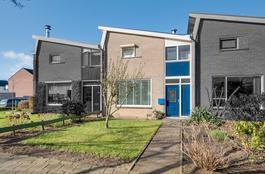 Magnolialaan 64 in Doesburg 6982 DN
