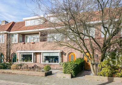 Keizer Karelweg 133 in Amstelveen 1185 HS