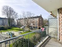 Kastelenstraat 229 2 in Amsterdam 1082 EG