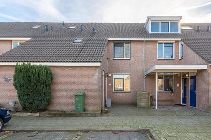 De Geer 11 in Hoogland 3828 SG